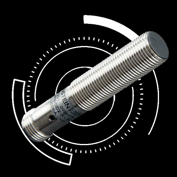 Bernstein Sensortechnik